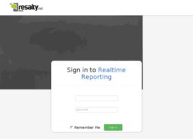 realtime.resalty.net