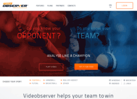 realtime.videobserver.com