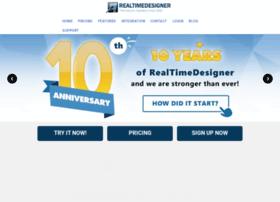 realtimedesigner.com