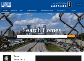 realtimehomesearch.com