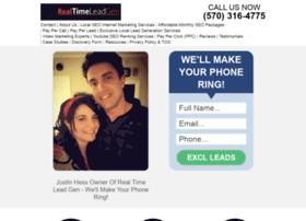 realtimeleadgen.com