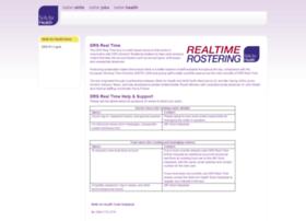 realtimeusers.nhs.uk