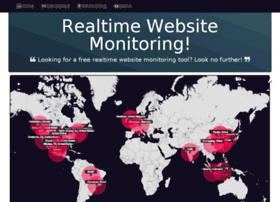 realtimewebsite.com