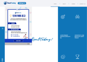realtoday.co.kr