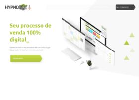 realton.hypnobox.com.br
