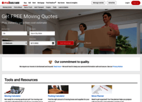 realtor.moving.com