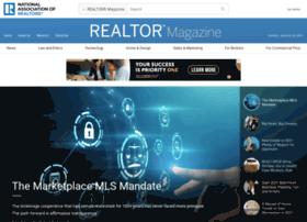 realtormag.realtor.org