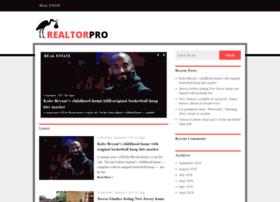 realtorprop.com