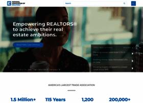 realtors.org
