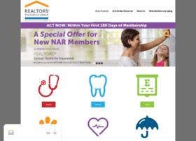 realtorsinsurancemarketplace.com