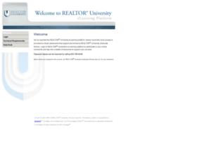 realtoru.net
