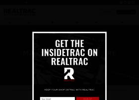 realtrac.com