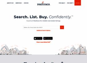 realtracs.com