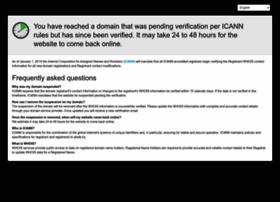 realtrafficbroker.com