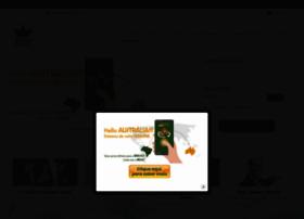 realtransfer.com.au