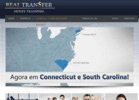 realtransfer.com