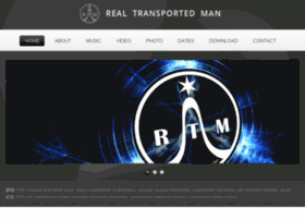 realtransportedman.com
