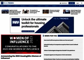 realtrends.com