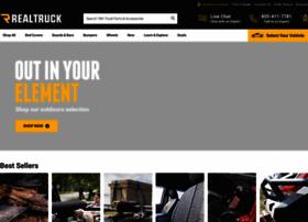 realtruck.com