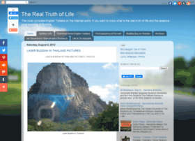 realtruthlife.blogspot.com