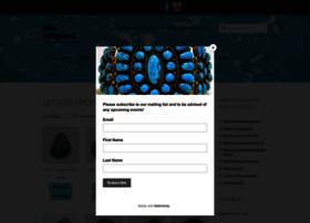 realturquoise.com