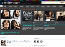 realtvaddict.com