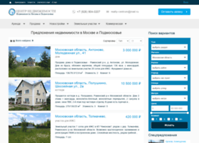 realty-centrum.ru
