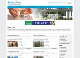 realty-firms.com