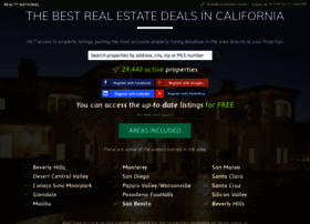 realty-national.flipcomp.com