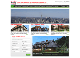realty.classifieds.ca