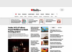 realty.economictimes.indiatimes.com