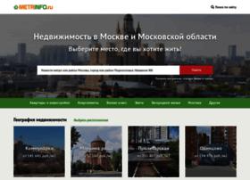 realty.metrinfo.ru