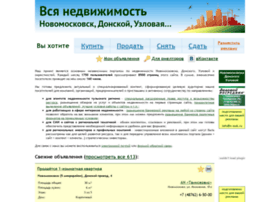 realty.n-msk.ru
