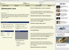 realty.vz.ru