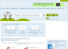 realtyagent.dp.ua