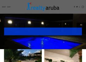 realtyaruba.com