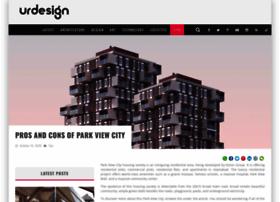 realtybizconsulting.com