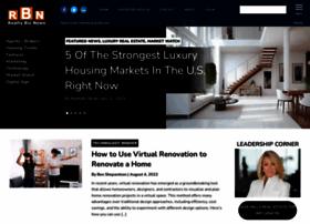 realtybiznews.com