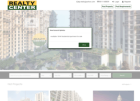 realtycenter.in