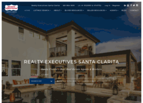 realtyexecutives-scv.com