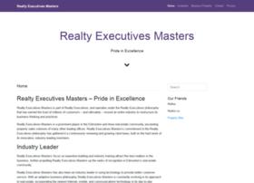 realtyexecutivesmasters.ca