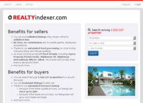 realtyindexer.com