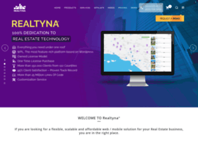 realtyna.us