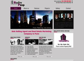 realtyprop.com