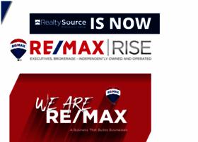 realtysource.com