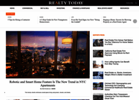 realtytoday.com