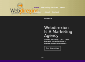 realtywebgold.com