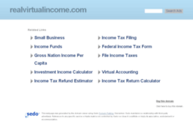 realvirtualincome.com