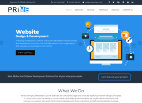 realwebhosting.net