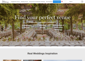 realweddings.com.au